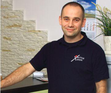 Wojciech Malarski